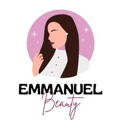 Emmanuel beauty